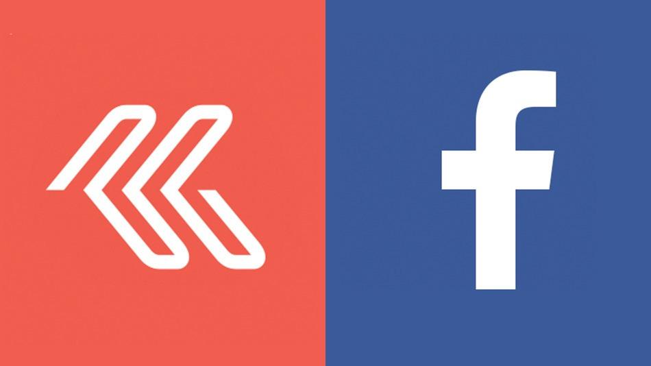 Facebook schaltet LiveRail Adserver ab und pusht das Audience Network