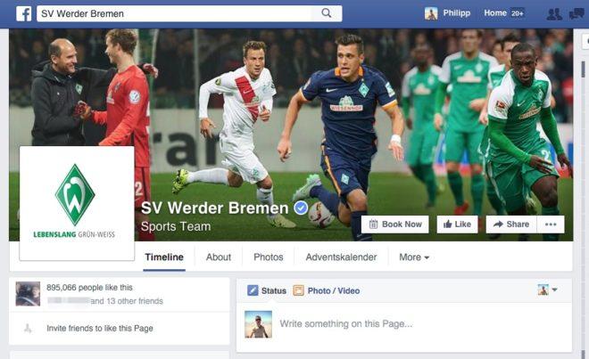 sv-werder-bremen-facebook