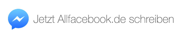 facebook-messenger-button