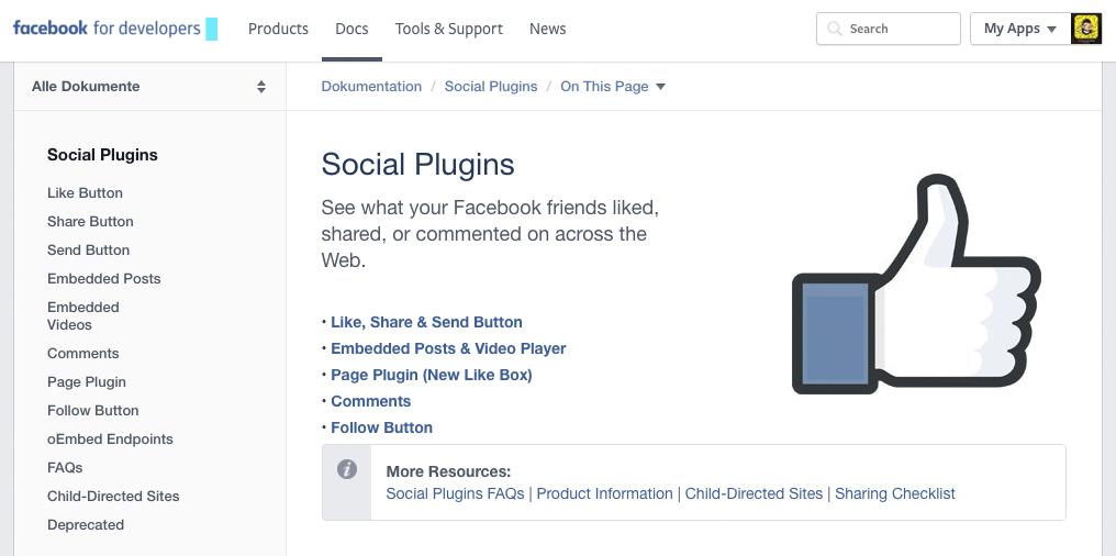 allfacebook_schwenke_social_plugin_urteil_social_plugins