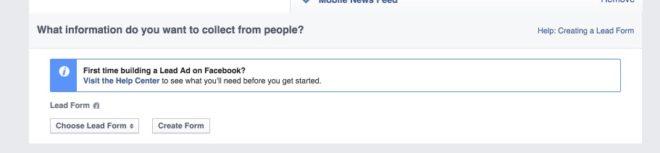 facebook-formular-erstellen