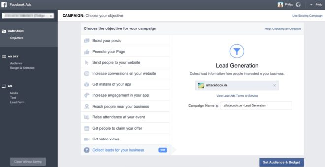 facebook-leads-ads-erstellen