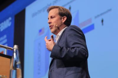 Interview: Carsten Ulbricht erklärt wichtige Punkte zur Urheberrechtsverletzung auf Facebook, zum Facebook-Pixel, uvm.