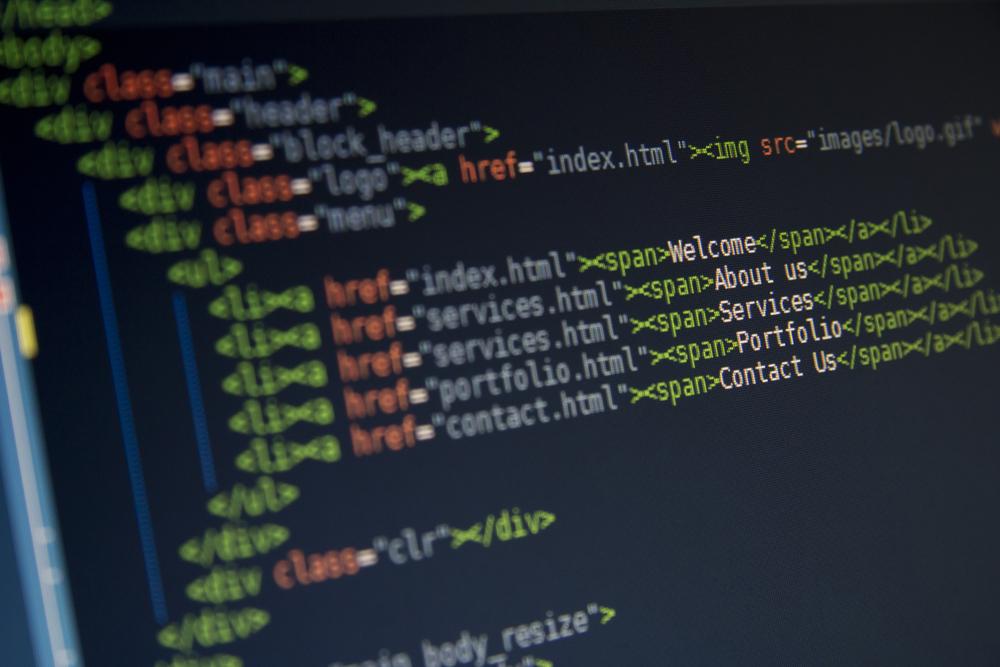 Graph API 2.6 – Die wichtigsten Neuerungen für Entwickler (f8 2016)