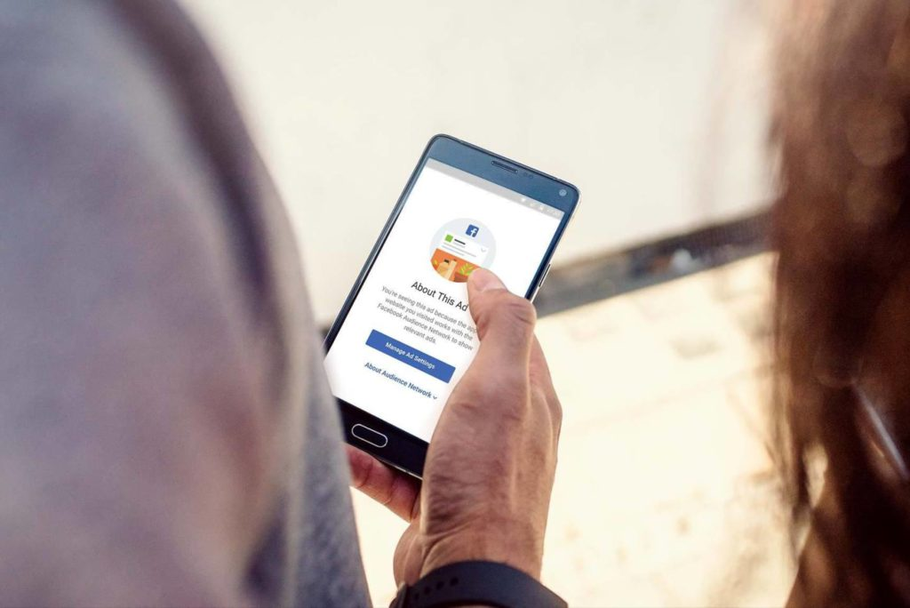 Audience Network öffnet sich: Mit Facebook Ads können zukünftig Nicht-Mitglieder erreicht werden
