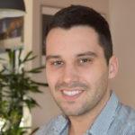 Profilbild_Marvin_Mennigen