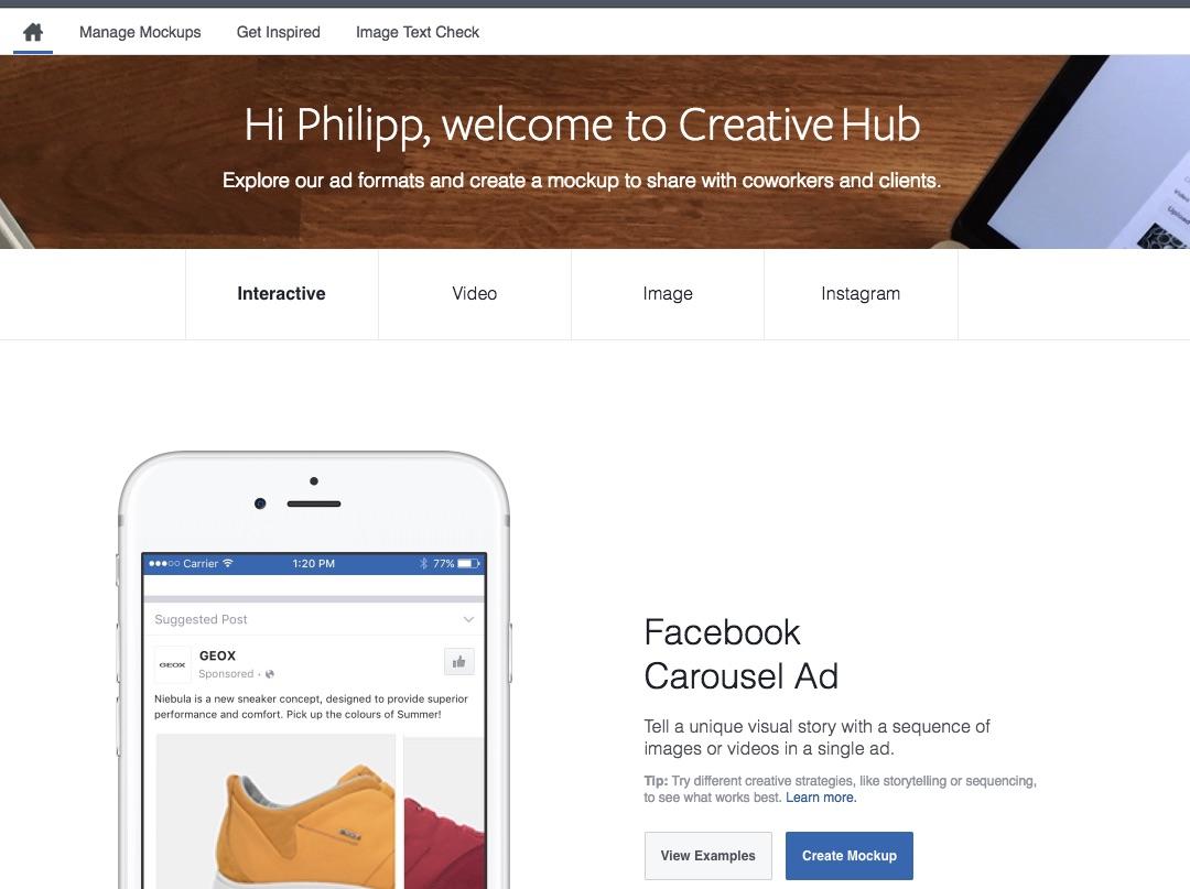 welcome-creative-hub