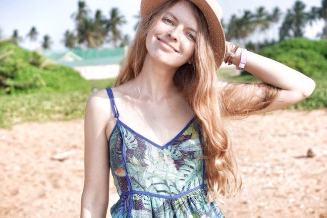 Christine Neder - Influencer