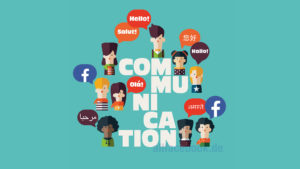 multilingual-facebook-page