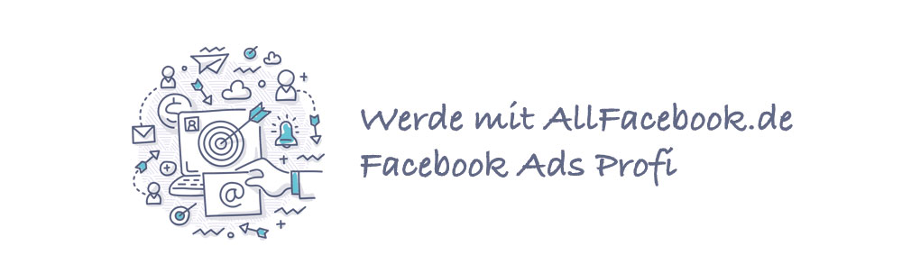Seminar: Facebook Anzeigen für Anfänger