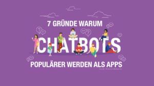 chatsbots