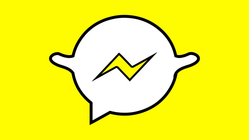 """Facebook testet """"Messenger Day"""" und integriert ein Snapchat Feature"""