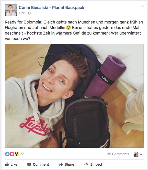 cursor_und_facebook