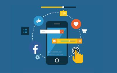 Download: Acht umfangreiche Whitepaper zum Thema Facebook Marketing