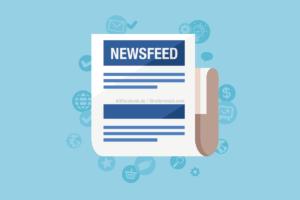 afb-newsfeed