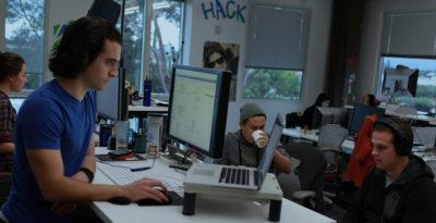 """Facebook veröffentlicht eigene Programmiersprache namens """"Hack"""""""