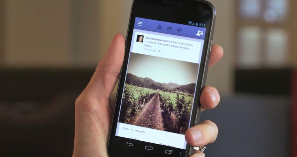 Verstecktes Feature: So findet ihr heraus, wie oft Facebook welche Seiten, Freunde und Gruppen bei euch im Newsfeed anzeigt