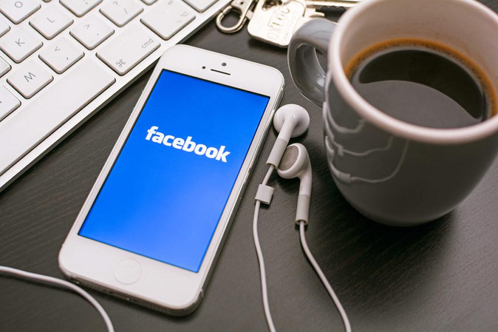 Börsenbericht: Facebook erreicht 1 Milliarde mobile Nutzer