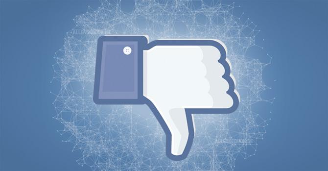 BUG: Facebook fügt einige Nutzer zu Gruppen hinzu aus denen sie ausgetreten sind oder ausgeschlossen wurden (Update)
