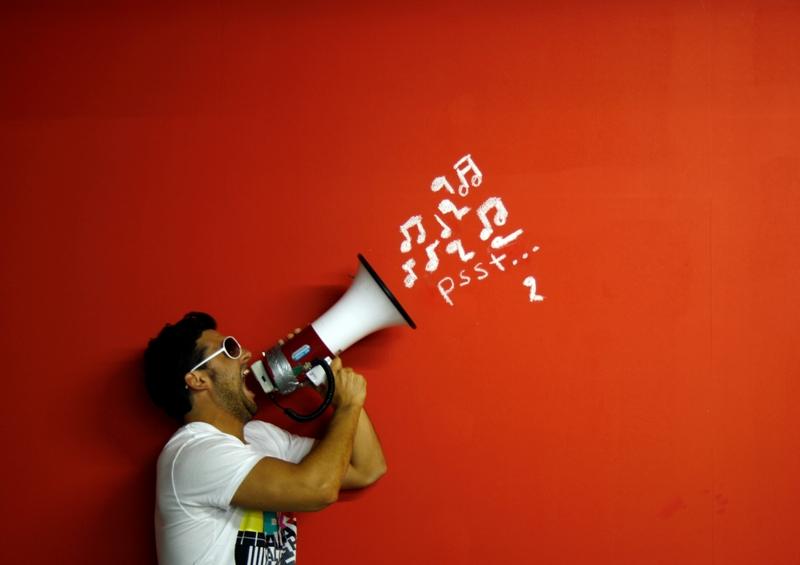 Facebook-Anzeigen 2014 für Anfänger: Wie Anzeigen erstellt werden und worauf es zu achten gilt
