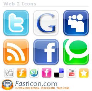 facebook_socialmedia_icons