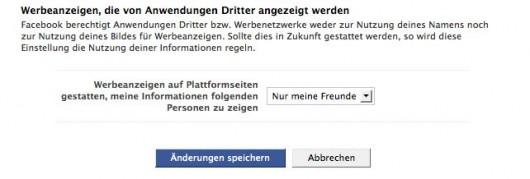 facebook_privacy_werbung_anzeigen