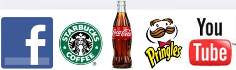 Die 5 erfolgreichsten Marken auf Facebook
