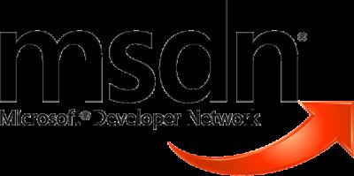 Microsoft SDK für die Facebook Platform