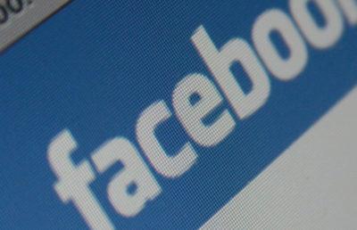 Whitepaper Thursday – Anzeigenfilter, 8 Tipps zum erstellen eine Facebook Ad Kampagne, CocaCola Analyse