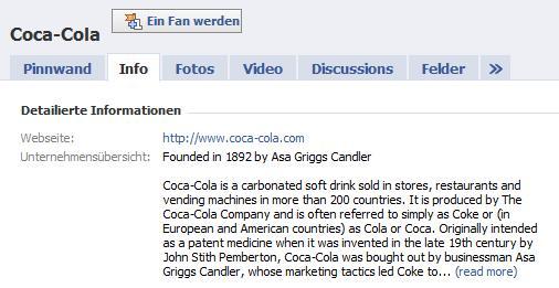 facebookseo_cocacolabox