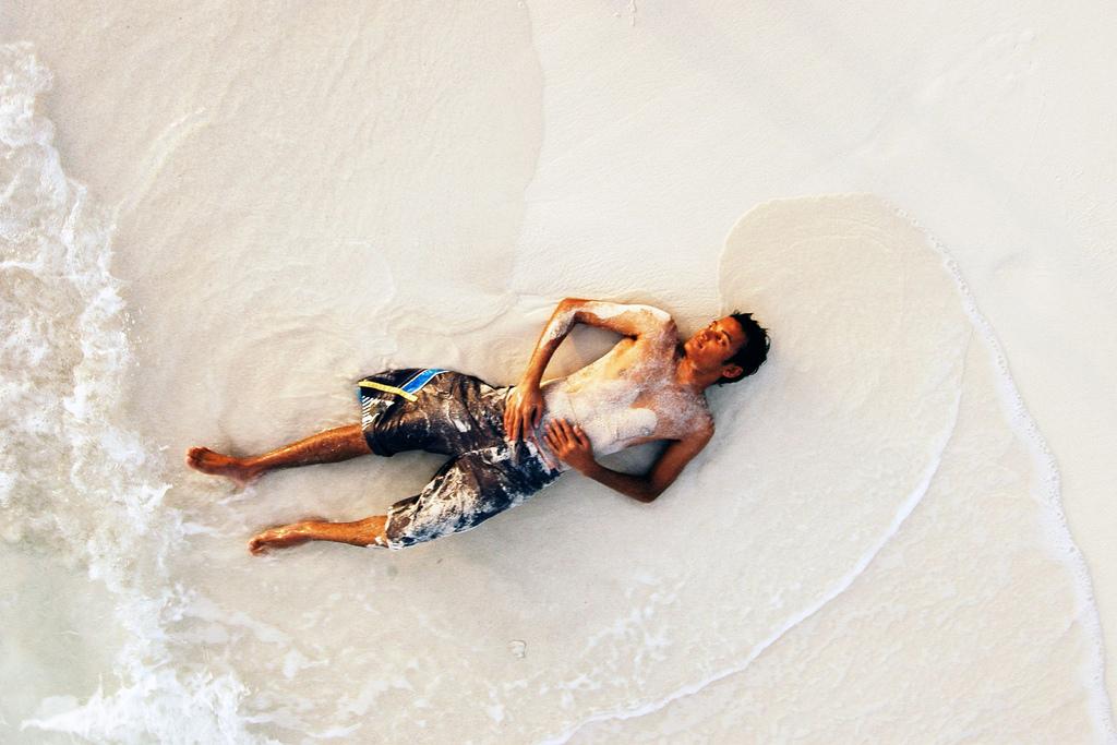 11 Best Practice Tipps für Tourismus Pages (Whitepaper 6)