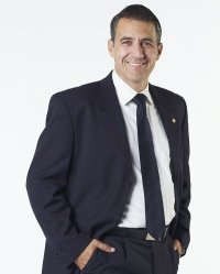 Recruiting auf Facebook am Beispiel von Bayer Business Consulting (Interview mit Bernd Schmitz)