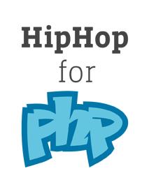 Facebook stellt HipHop für PHP vor