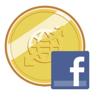 Facebook Credits – Nachtrag zur F8
