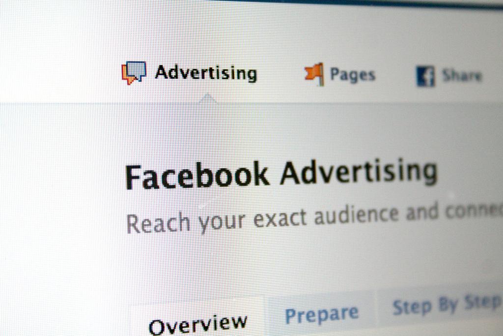 Weniger Klicks bei CPM Kampagnen in Facebook: CPC Kampagnen haben zukünftig eine höhere Priorität