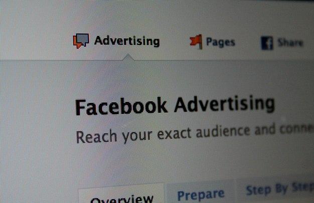 Facebook und das liebe Geld