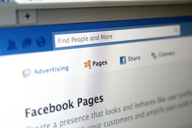 Wie nützlich sind Facebook Tabs und was macht gute Custom Tabs aus?