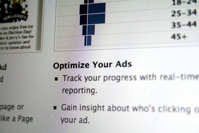 Social Context – Neues Feature in den Facebook Ads