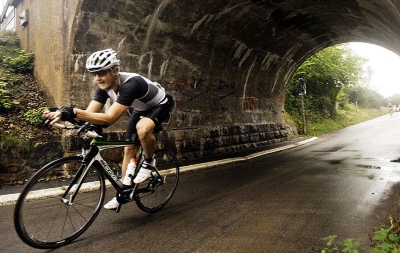 Challenge Copenhagen – Wie Facebook eine Triathlon Community formt und zusammenschweißt