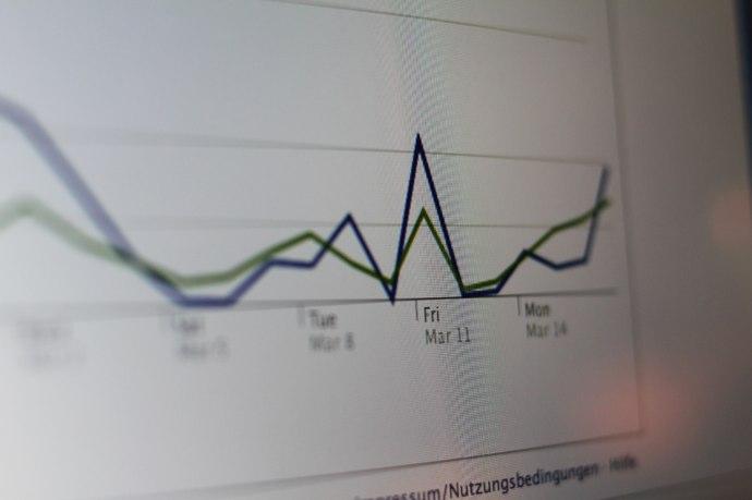 "Whitepaper: Social Media Analyse – Wie kann man den Erfolg bei Facebook + Co. in ""harten Zahlen"" messen?"