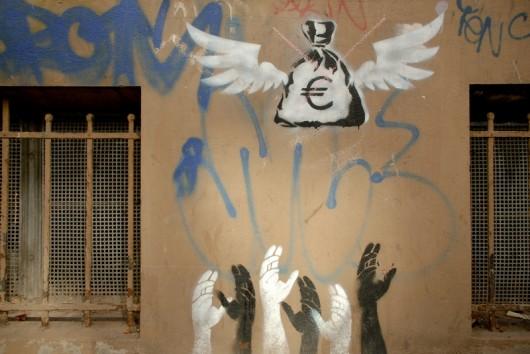 Image Credits: morgenroethe / photocase.com