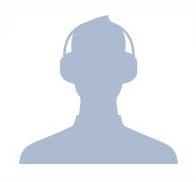Facebook Vibes – Wann kommt Facebook´s Musik Dienst und ist Spotify an Bord?