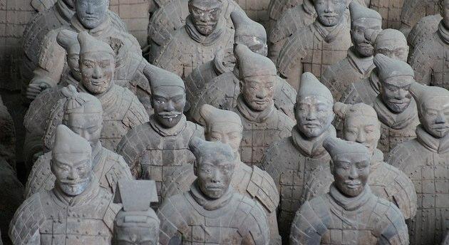 Social Media ohne Facebook – Potentiale des Social Webs in China (Whitepaper)