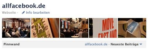 profilbild für facebook erstellen salzburg umgebung