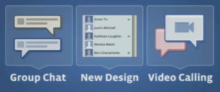 Facebook Launching Season 2011 – Zusammenfasung