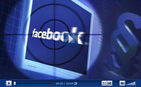 Showdown zwischen Facebook und dem ULD in Schleswig-Holstein: Eine Einigung ist noch nicht in Sicht