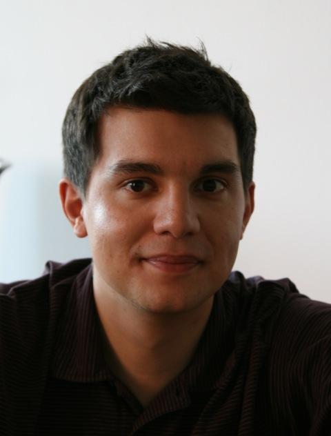 Facebook PDC Programm – Interview mit Andreas van de Castel