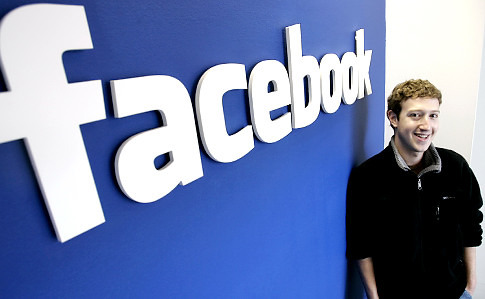 Facebook Börsengang nächsten Sommer möglich
