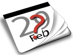 Facebook Timeline für Unternehmen am 29.02.2012