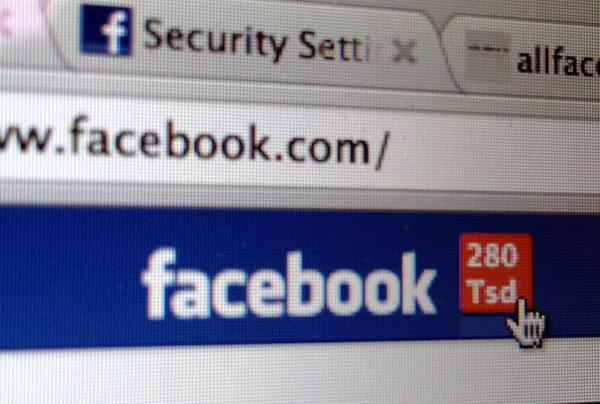 10 Tipps damit Facebook weniger nervt